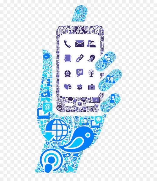 ¿Cómo es el cambio digital educativo? ¿Existe realmente? –