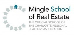 REBar Camp Charlotte - THIS FRIDAY @ The Mingle School of Real Estate | Savvy Tech Topics | Scoop.it