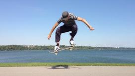 All trick tips for every trick - Skate : Skate Trick - first ollies | Trick tips for every trick | Scoop.it