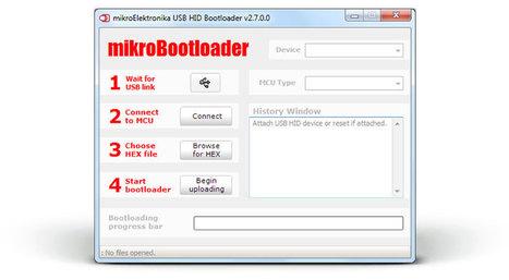 kastor all video downloader 5.1 keygen torrent