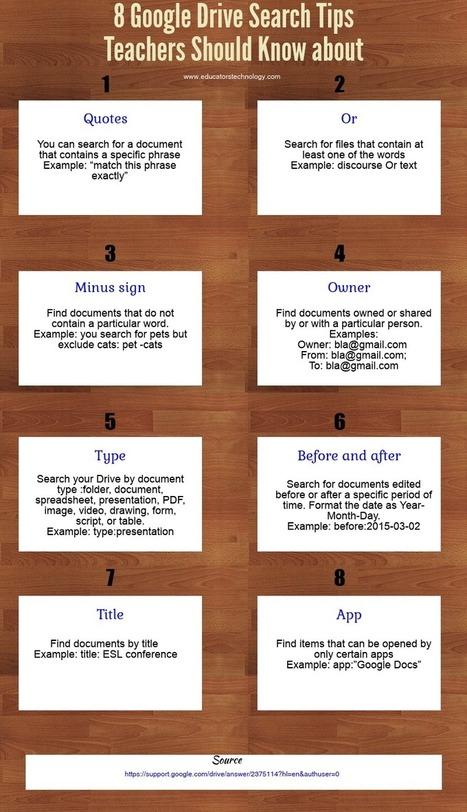 pruebas automatizadas de diseño del navegador para diabetes