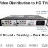 Audio Video News & Reviews