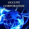 The Occupy Movement and Related Issues