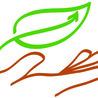 Web_eLearning®