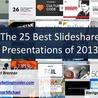 Presentation Tips & Tools