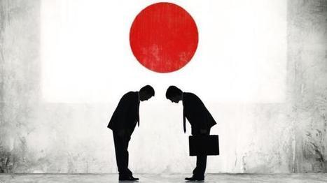 Las 5S de Toyota o cómo es la productividad asiática | Supply chain News and trends | Scoop.it