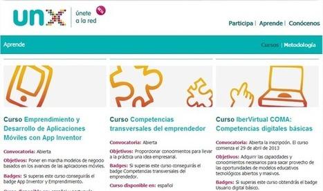 Curso gratuito de Inglés básico online | Las TIC y la Educación | Scoop.it