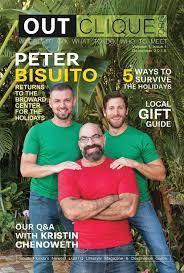 South Florida website launches print publication