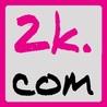 Commercial 2k.com
