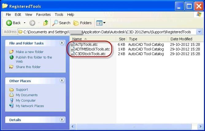 email hacker v3 4.6 activation code keygen