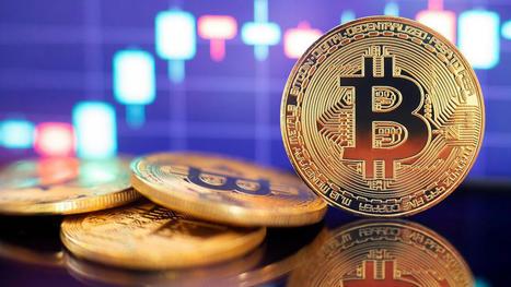 Dix milliards de dollars d'activités illicites financées en cryptos lors de la crise du Covid ...