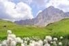 La beauté des montagnes de France en 100 photos   Carpediem, art de vivre et plaisir des sens   Scoop.it