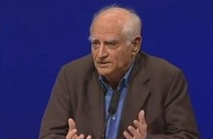 Michel Serres « Les nouvelles technologies, révolution culturelle et cognitive » | Société et environnement | Scoop.it