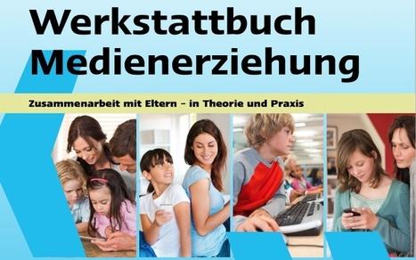 » Impulse für die Elternarbeit – Medienpädagogik Praxis-Blog | ICT-Unterrichtsideen | Scoop.it