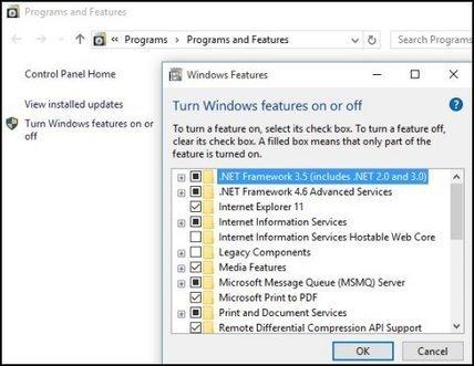 Microsoft exchange server 2010 скачать торрент.