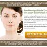 Get wrinkle free skin now!