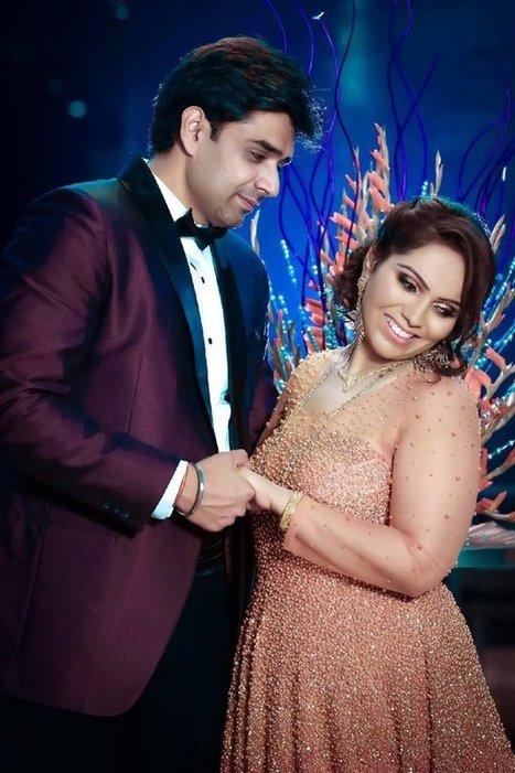 Deepak Dhingra Photography - Wedding Photograph