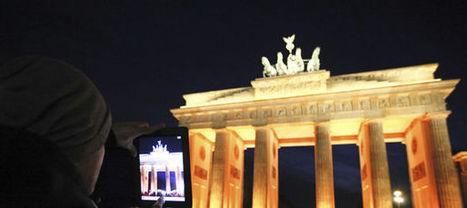 La bibliothèque idéale de littérature allemande | Archivance - Miscellanées | Scoop.it