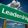 Leadership in the 21th century