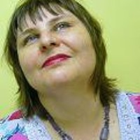 Neli Maria Mengalli - Quora | Communities of Practice (CoP) | Scoop.it