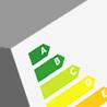 Arquitectura, Eficiencia Energética y Certificación Energética