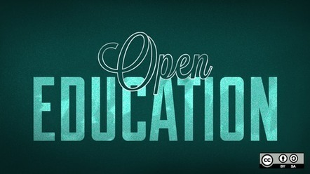 How to teach hacking in school and open up education | dream. design. make. | Scoop.it