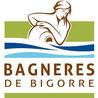 Actus Grand Tourmalet - Bagnères de Bigorre