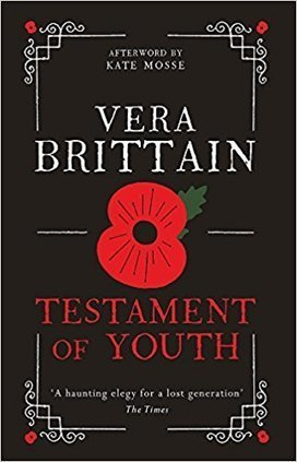 Download film badik titipan ayah full movieinst testament of youth book download fandeluxe Images