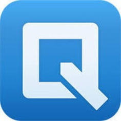 Quip. Outil de travail collaboratif mobile | Solutions locales | Scoop.it