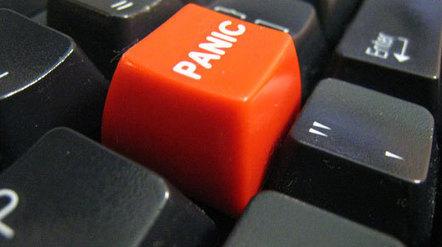 Internet safety | Jisc | e-Safety & e-Safeguarding | Scoop.it