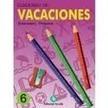MilagroTIC: CUADERNOS REPASO VACACIONES - LENGUA - 6º ... | Sexto Primaria | Scoop.it