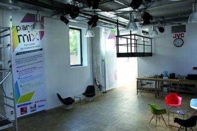 Inauguration de La Citizen Box, un espace de coworking ouvert en ... | tnveille | Scoop.it