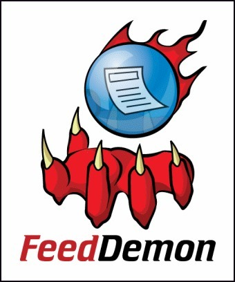 3 years after stoping development, Nick Bradbury closes FeedDemon's Support Group | RSS Circus : veille stratégique, intelligence économique, curation, publication, Web 2.0 | Scoop.it