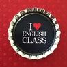 Enseigner l'anglais