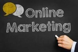 Cómo se relacionan el SEO, el Marketing de Contenidos y las Redes Sociales | Social Media  & Community Management | Scoop.it