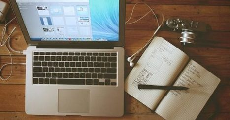 5 herramientas online para contar historias en vídeo en redes sociales | COMUNICACIONES DIGITALES | Scoop.it
