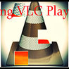 Secret Features of the VLC Media Player