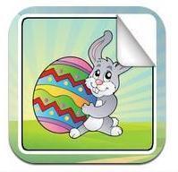 Apps voor (Speciaal) Onderwijs -Apps voor Pasen | Apps en digibord | Scoop.it