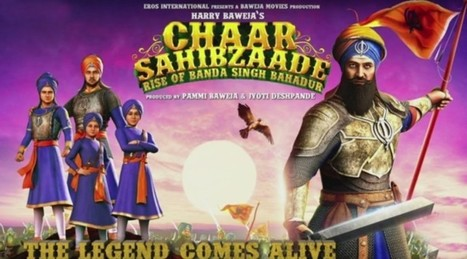 chaar sahibzaade movie download 1080p movies