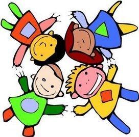 100 Formas de Alabar y Estimular a un niño   Amiguito En Línea   Las TIC y la Educación   Scoop.it