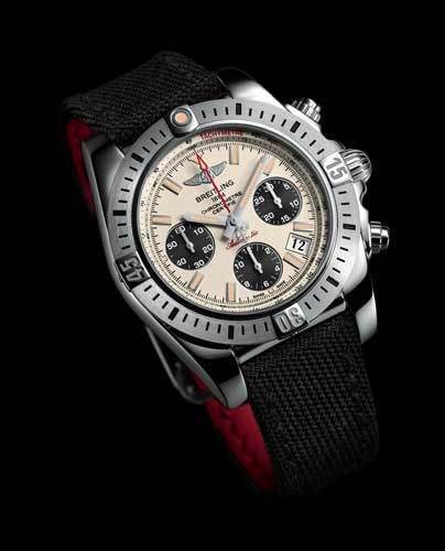 AAA calidad Replicas de relojes Breitling barata de chinos.  6cf3ad6a7aa0