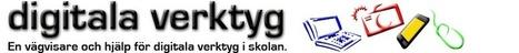 Ruben Puentedura föreläser i Växjö - Digitala verktyg   Uppdrag : Skolbibliotek   Scoop.it