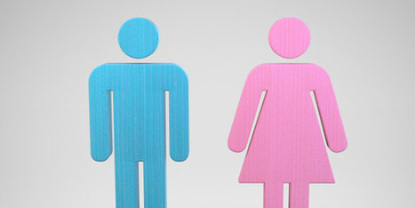 Is There a Link Between Autism and Gender Dysphoria? | Family-Centred Care Practice | Scoop.it