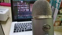 MOOCs: de hype voorbij | WilfredRubens.com over leren en ICT | E-leren | Scoop.it