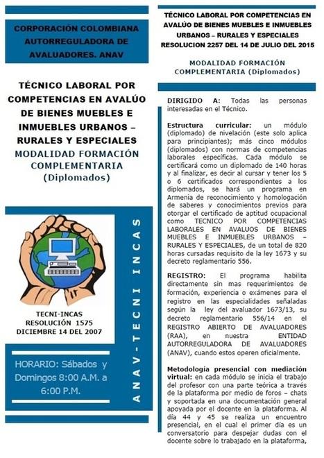 AVALUOS DE INMUEBLES Y GARANTIAS EBOOK DOWNLOAD