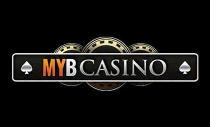 Online Casino No Deposit Bonus Scoop It