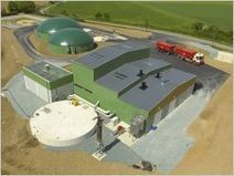 Les installations utilisant la méthanisation exonérées pendant encore deux ans | Chimie verte et agroécologie | Scoop.it