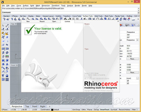 rhinoceros 50 keygen crack pass txt
