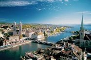 The World's Best Places To Live | It's Show Prep for Radio | Scoop.it