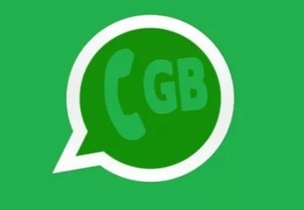 gbwhatsapp apk latest version 6.40 download for android